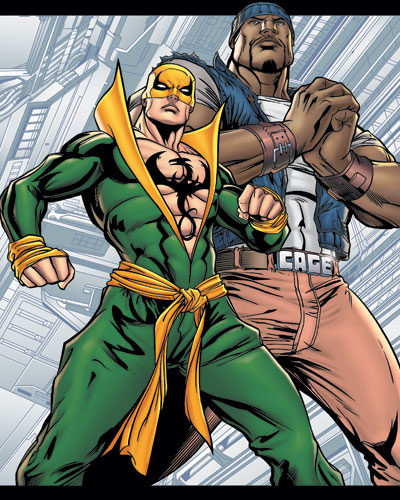 File:Lukecage01.jpg