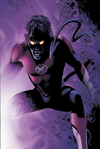 File:Nightcrawler442x350.jpg