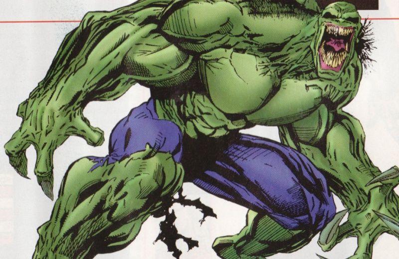File:Hulk 2099AD.jpg
