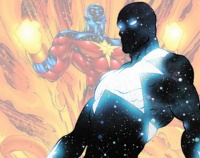 Photon (Genis-Vell)