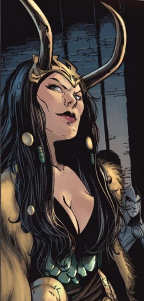File:MikeFichera--Loki-Female.jpg