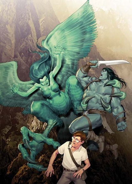 File:Acotilletta2--Skaar vs Harpy.jpg