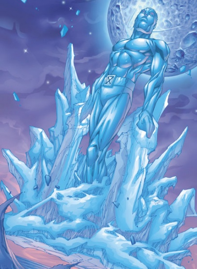 http://i.annihil.us/u/prod/marvel//universe3zx/images/thumb/5/54/Iceman442px.jpg/406px-Iceman442px.jpg