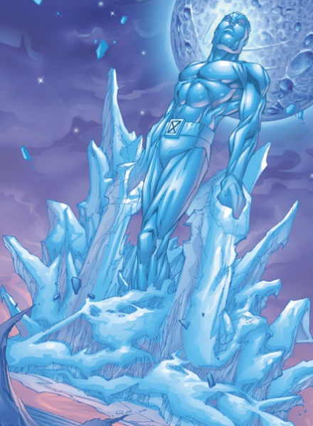 File:Iceman442px.jpg