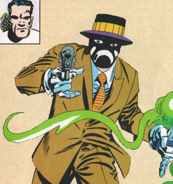 File:Crime-Master.jpg