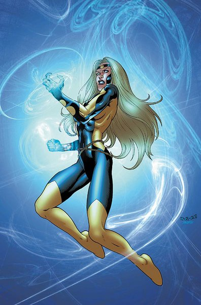 File:Moonstone -New Thunderbolts -18-.jpg