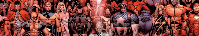 File:House of m.jpg