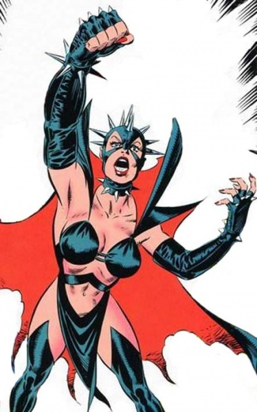 File:Acotilletta2--Malice (Sue Richards).jpg
