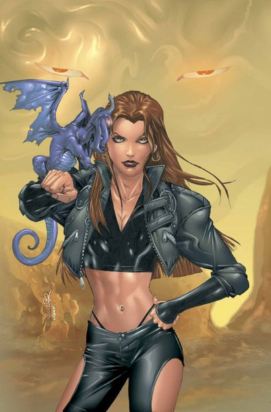 File:Shadowcat Lockheed -- X-TREME X-MEN -44.jpg