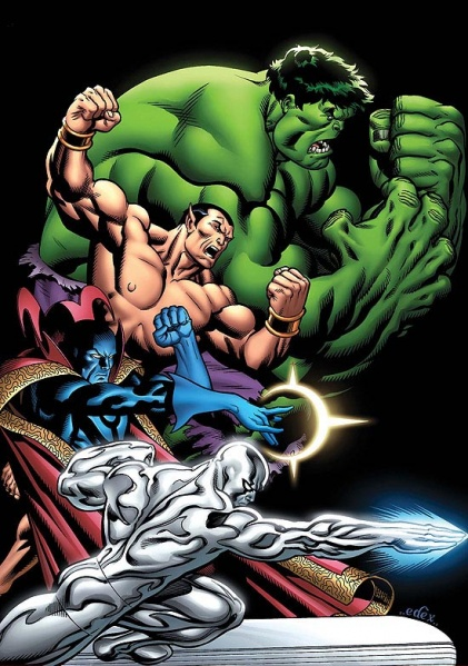 File:HULK 10 cover a.jpg