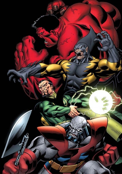File:HULK 10 cover b.jpg