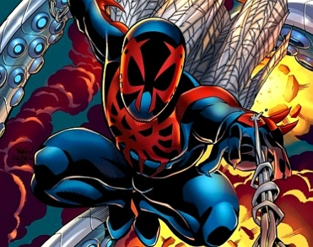 http://i.annihil.us/u/prod/marvel//universe3zx/images/thumb/a/a0/Spidey(2099)_head.jpg/440px-Spidey(2099)_head.jpg