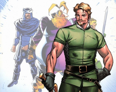 http://i.annihil.us/u/prod/marvel//universe3zx/images/thumb/d/d2/Fandral_Head.jpg/406px-Fandral_Head.jpg