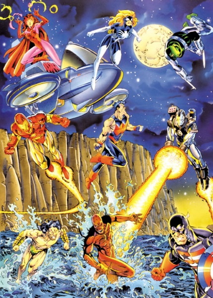 File:WestCoastAvengers442.jpg