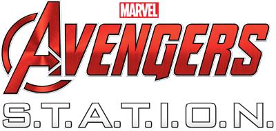 Скачать Игру Marvel Через Торрент - фото 8