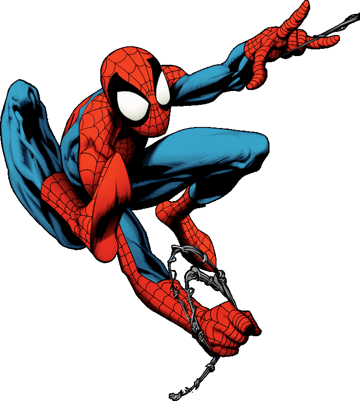 Free Comic Book Day Amazing Spider Man: Marvel Unlimited