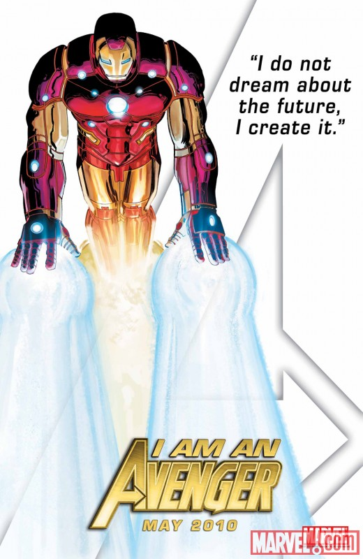 [US] Nova Era Heroica - Vingadores 11152storystory_full-5215518.