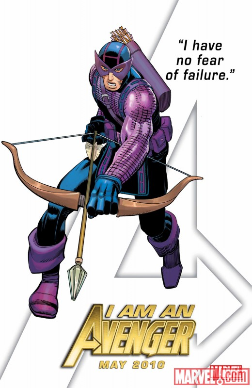 [US] Nova Era Heroica - Vingadores 11152storystory_full-5302284.