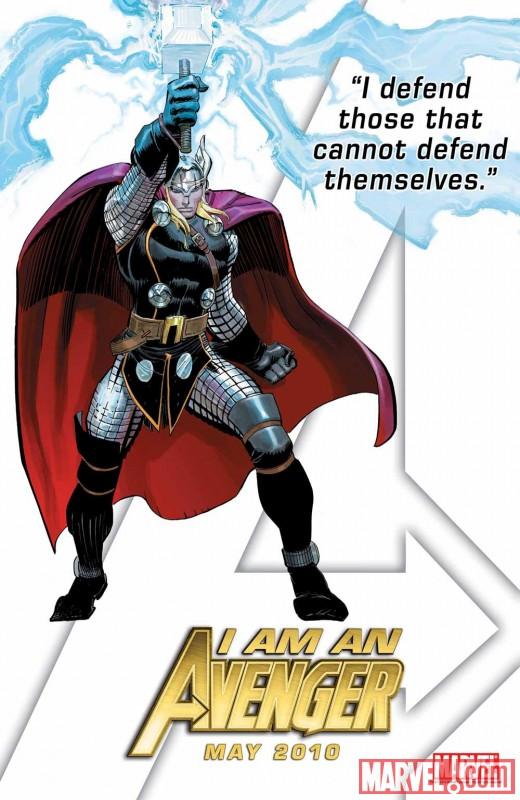[US] Nova Era Heroica - Vingadores 11152storystory_full-5389192.