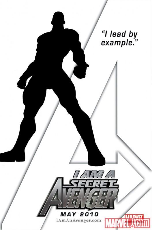 [US] Nova Era Heroica - Vingadores - Página 3 11223storystory_full-6008514.