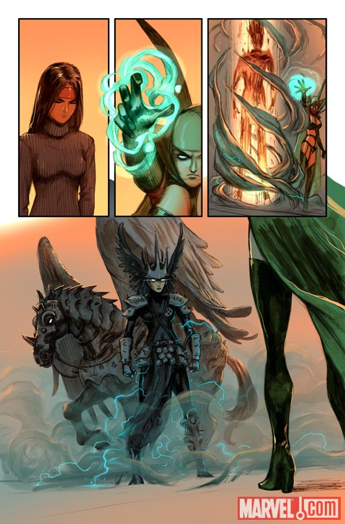 [US] Siege: a nova mega saga da Marvel [spoilers] - Página 4 11535storystory_full-7737689.