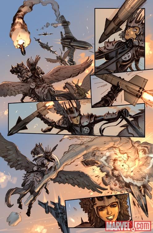 [US] Siege: a nova mega saga da Marvel [spoilers] - Página 4 11535storystory_full-7737691.