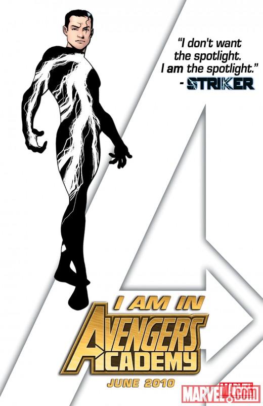[US] Nova Era Heroica - Vingadores - Página 3 11568storystory_full-8153751.