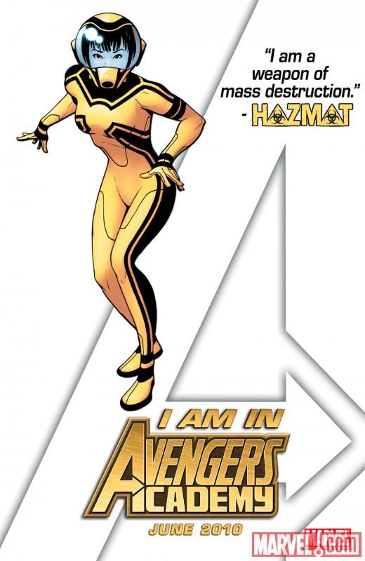 [US] Nova Era Heroica - Vingadores - Página 4 11568storystory_full-8413003.
