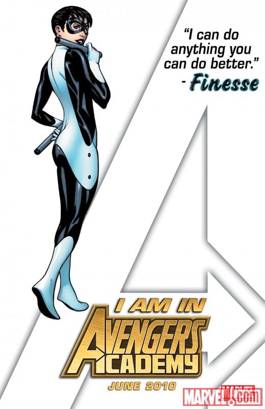 [US] Nova Era Heroica - Vingadores - Página 4 11568storystory_full-8413005.