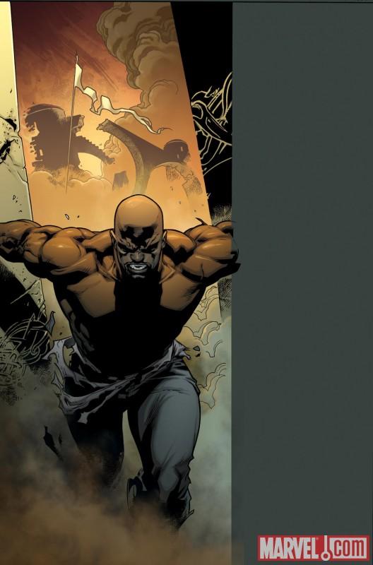 [US] Siege: a nova mega saga da Marvel [spoilers] - Página 4 11584storystory_full-8154684.