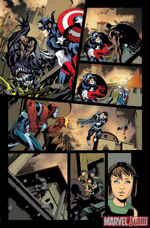 [US] Siege: a nova mega saga da Marvel [spoilers] - Página 4 11584storystory_full-8154692.
