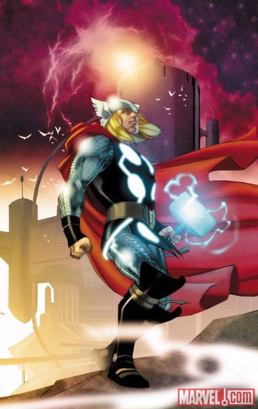 [US] Nova Era Heroica - Vingadores - Página 4 11649storystory_full-8419944.