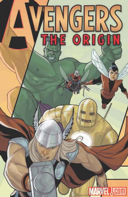 [US] Nova Era Heroica - Vingadores - Página 4 11665storystory_full-8681967.