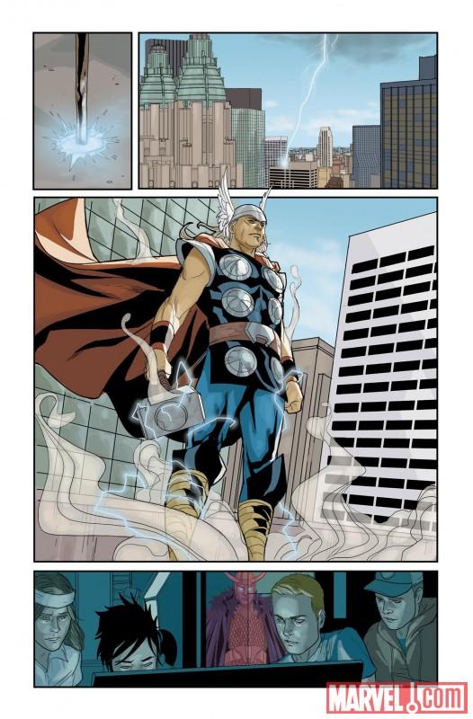 [US] Nova Era Heroica - Vingadores - Página 4 11665storystory_full-8681972.