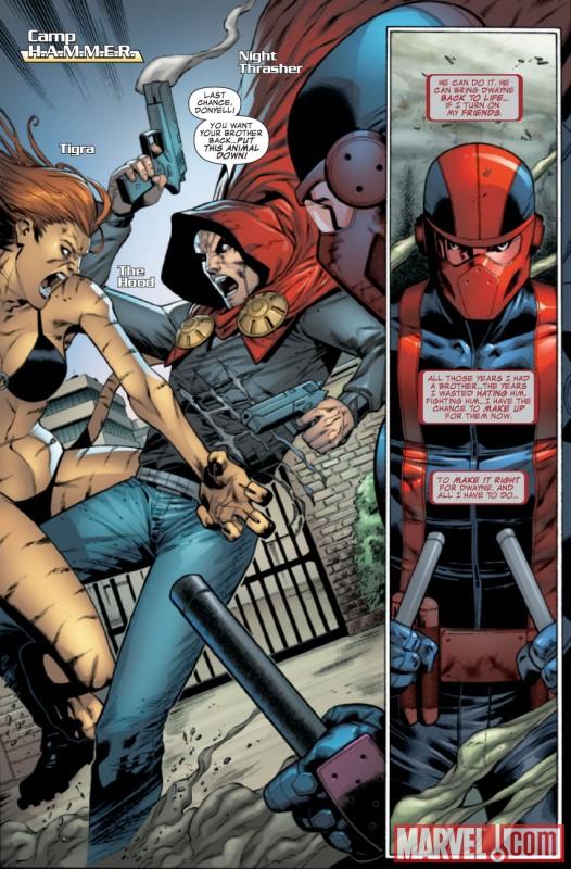 [US] Siege: a nova mega saga da Marvel [spoilers] - Página 4 11692storystory_full-8921947.