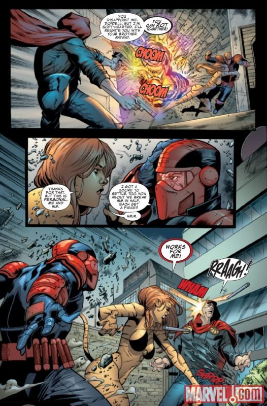 [US] Siege: a nova mega saga da Marvel [spoilers] - Página 4 11692storystory_full-8921952.
