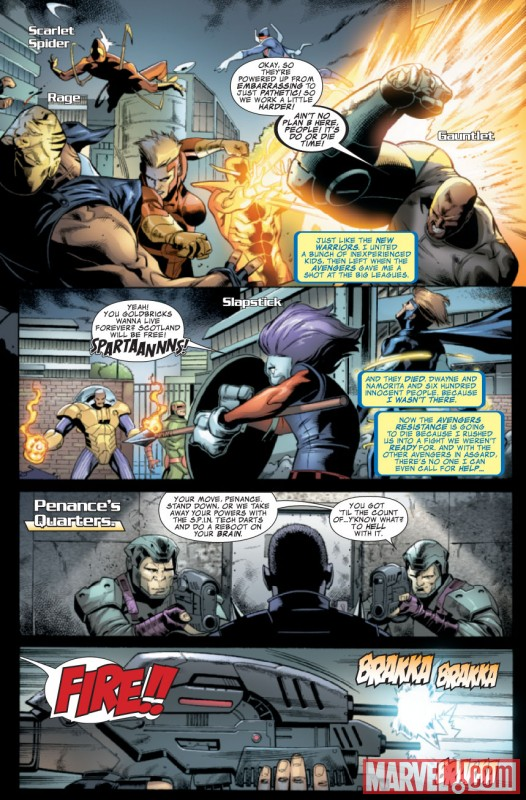 [US] Siege: a nova mega saga da Marvel [spoilers] - Página 4 11692storystory_full-8921959.