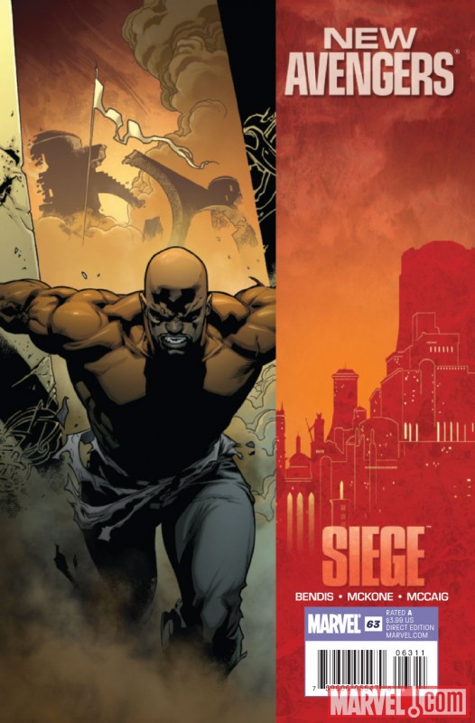 [US] Siege: a nova mega saga da Marvel [spoilers] - Página 4 11699storystory_full-8928909.
