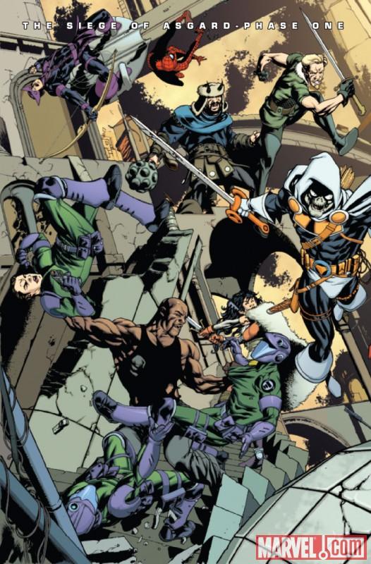 [US] Siege: a nova mega saga da Marvel [spoilers] - Página 4 11699storystory_full-8928914.