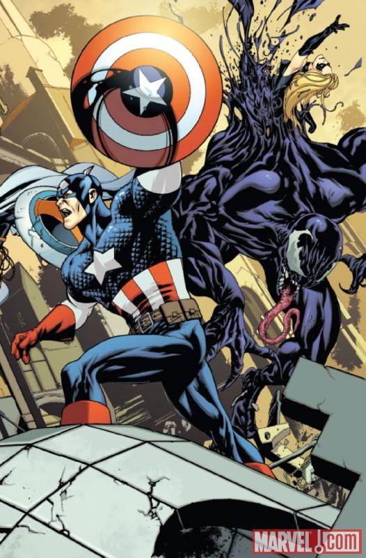 [US] Siege: a nova mega saga da Marvel [spoilers] - Página 4 11699storystory_full-8928916.