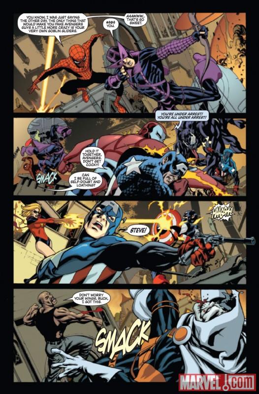 [US] Siege: a nova mega saga da Marvel [spoilers] - Página 4 11699storystory_full-8928919.
