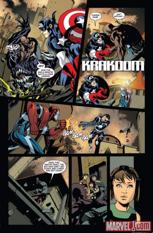 [US] Siege: a nova mega saga da Marvel [spoilers] - Página 4 11699storystory_full-8928921.