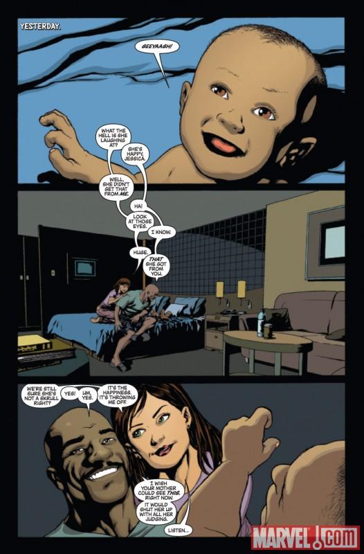 [US] Siege: a nova mega saga da Marvel [spoilers] - Página 4 11699storystory_full-8928923.