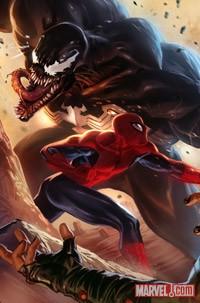 [US] Siege: a nova mega saga da Marvel [spoilers] - Página 4 11735storystory_full-9024608.