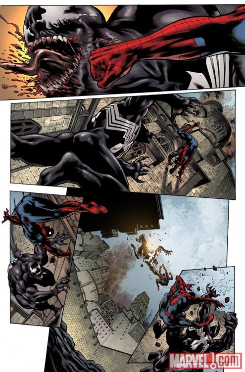 [US] Siege: a nova mega saga da Marvel [spoilers] - Página 4 11735storystory_full-9024614.