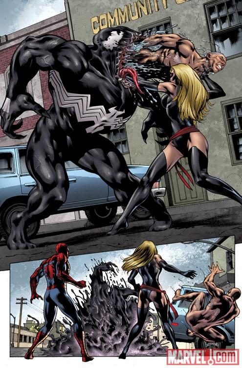 [US] Siege: a nova mega saga da Marvel [spoilers] - Página 4 11735storystory_full-9024616.