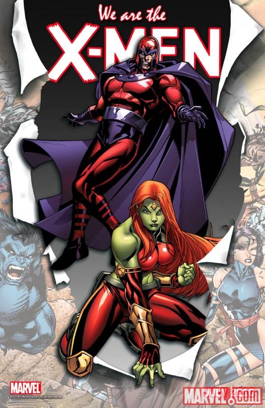 [US] Nova Era Heroica - Vingadores - Página 4 11968storystory_full-1088198.