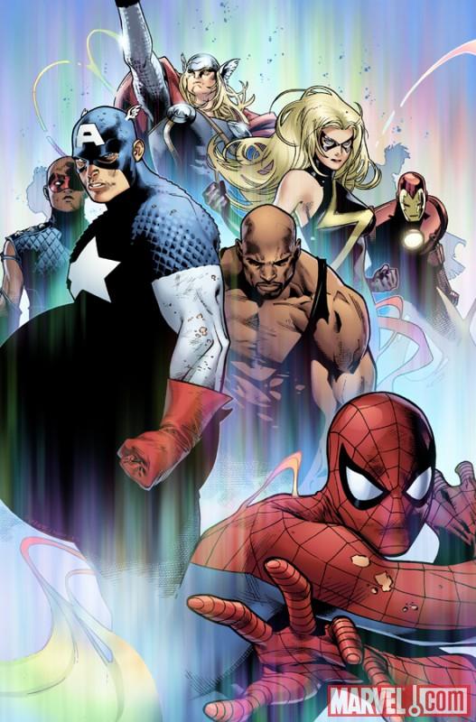 [US] Siege: a nova mega saga da Marvel [spoilers] - Página 5 12217storystory_full-2314335.