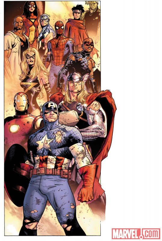 [US] Siege: a nova mega saga da Marvel [spoilers] - Página 5 12217storystory_full-2314340.