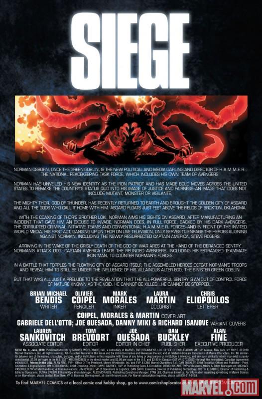 [US] Siege: a nova mega saga da Marvel [spoilers] - Página 5 12393storystory_full-3255366.
